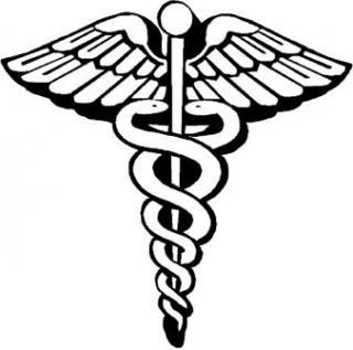 Health Department