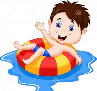 https://www.suttonma.org/sites/g/files/vyhlif3901/f/pages/boy-cartoon-floating-inflatable-circle-pool-illustration-34606342_0.jpg